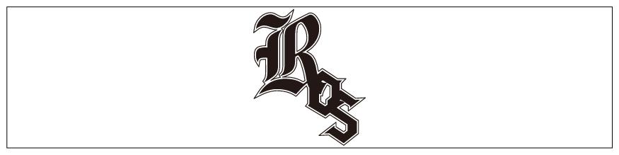 Ros2021-0215