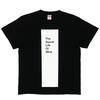 「THE SECRET LIVE OF MINE」ツアーTシャツ