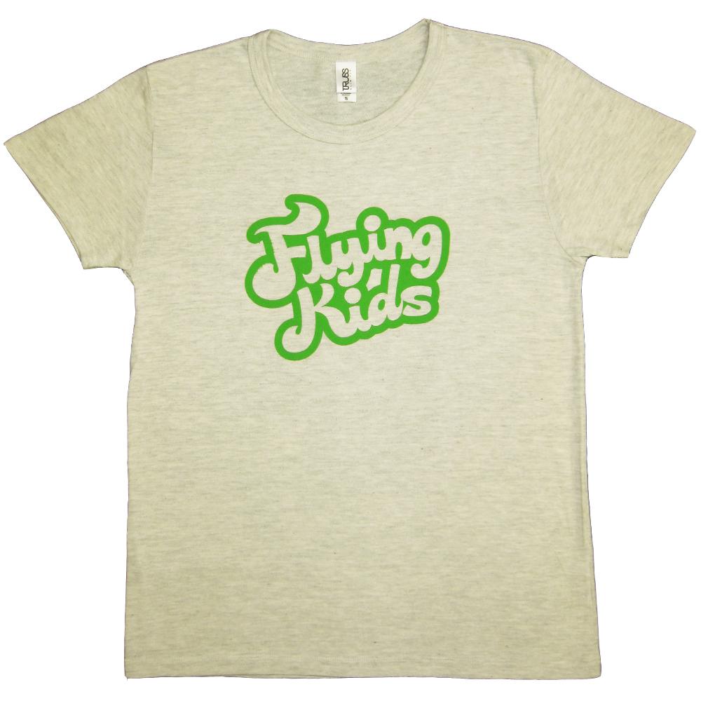 2013 ロゴTシャツ