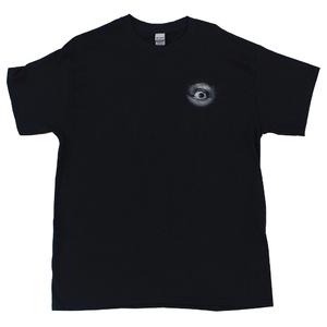 穴Tシャツ