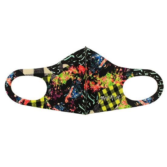アイガーゴイマスク