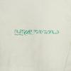 Plasma〜the world〜ロンT(ホワイト)