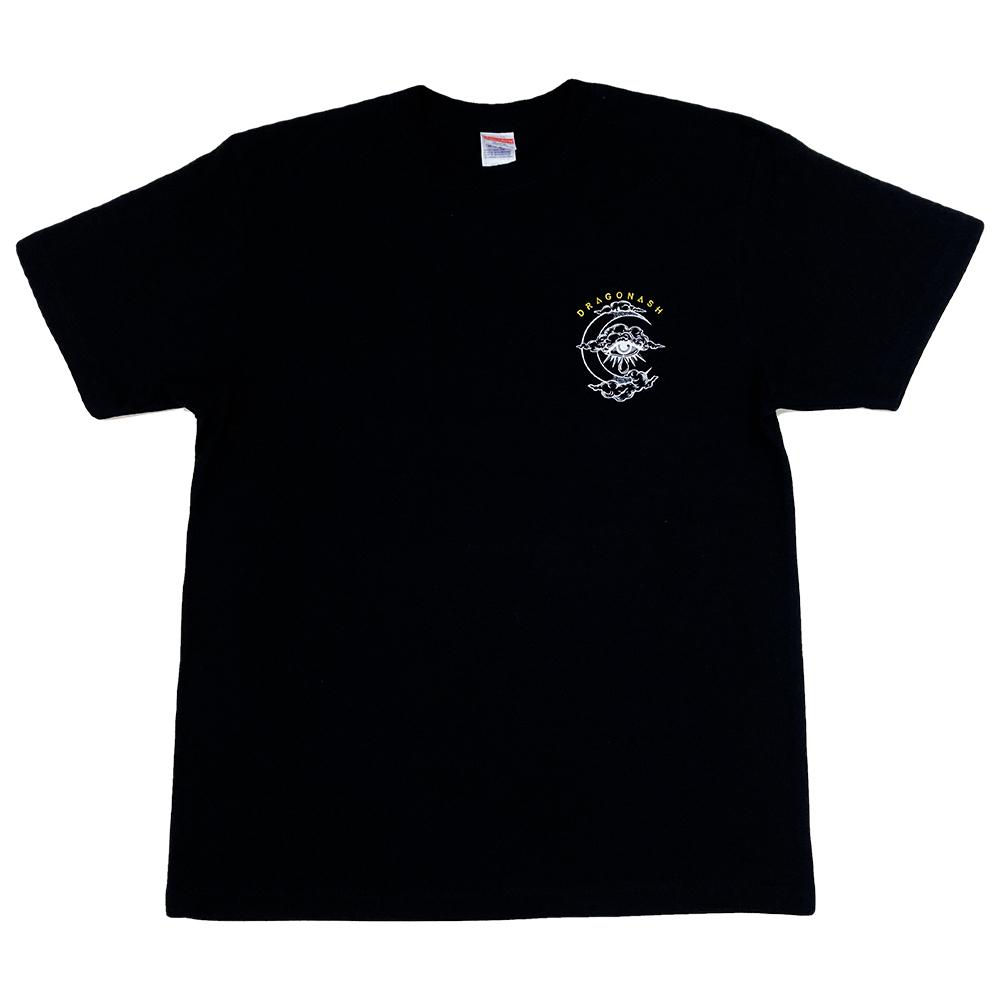 2021 FES! Tシャツ(ブラック)