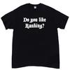 ランキング Tシャツ